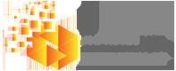 logo-conferencia-laranja-197x80