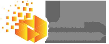 logo-conferencia-laranja-309x150