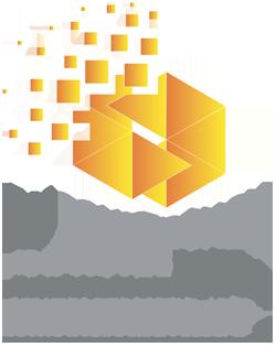 logo-conferencia-laranja-250