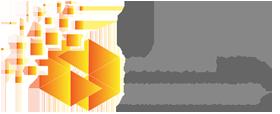 logo-conferencia-laranja-280x114