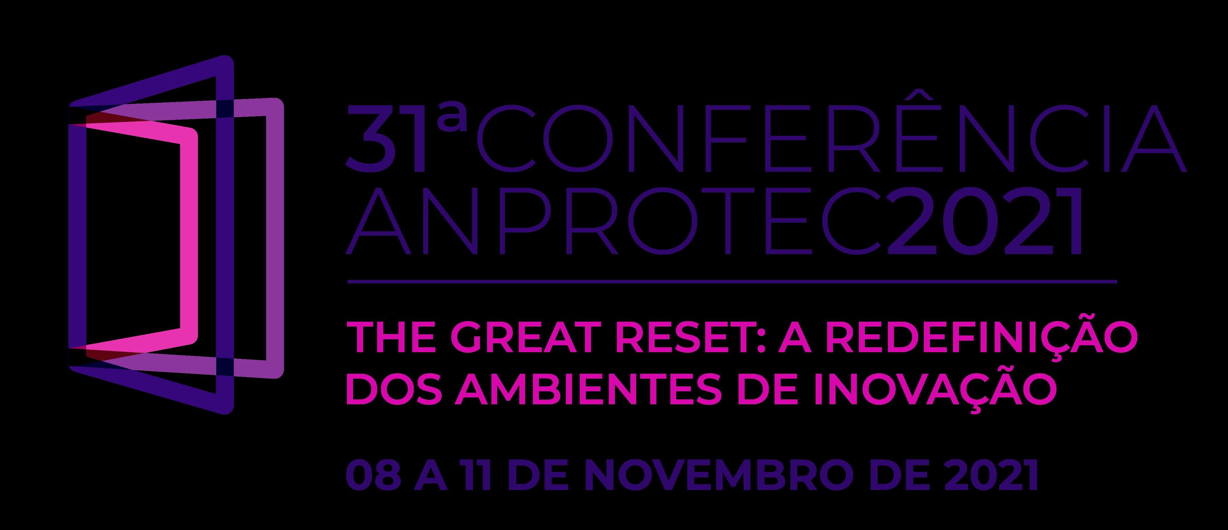 Logo Conferência Anprotec_Prancheta 1