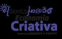 Programa de Promoção da Economia Criativa