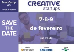 Save the Date_simples