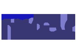logo-samsung-creative-starups-2018-news