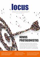 capa Revista_Locus_80-1 site