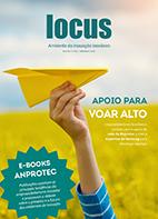 capa_locus-82