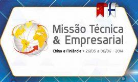 Projeto Caderno Técnico MIssão-1