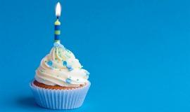aniversário Anprotec