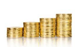money_site