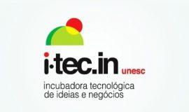 ITECIN