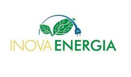 inova_energia