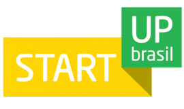 startupbrasil
