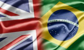 Brazil_United Kingdom_2
