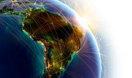 brazil-representacao