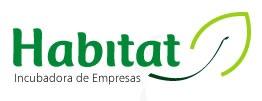 Incubadora_habitat