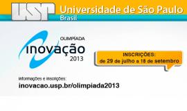 USP-INOVACAO