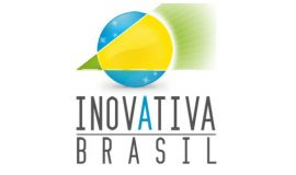 educacao-logo-inovativa3