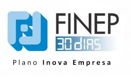 finep-30dias