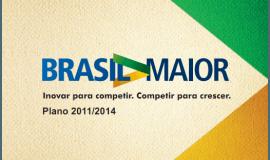 1brasil_maior