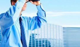 Avanços-da-Educação-Empreendedora-570x272