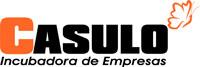 Incubadora_Casulo