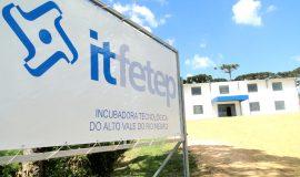 Prefeitura-renova-convênio-com-incubadora-tecnológica