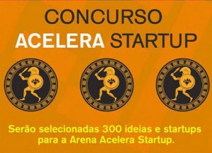 acelera-startups