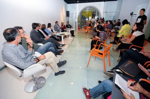 coletiva_João-Carlos-Mazella_Agência-JCMazella