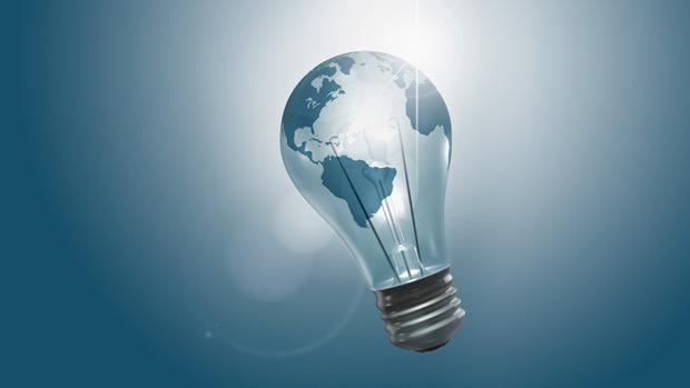 inovacao-ideias-size-620