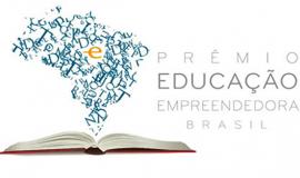 premio-educacao