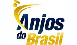 Anjos-do-Brasil