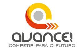 Logo---Avance---Jogo-Anprotec2
