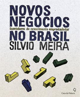 capa_livro2