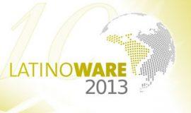 latinoware-2013