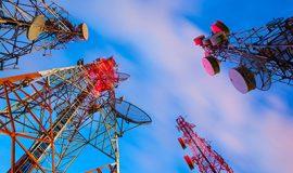 Inova Telecom