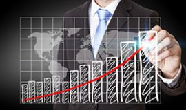 investimentos empresas-baixa