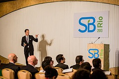 SB 2013