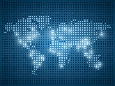 mundo-web