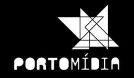 portomidia4
