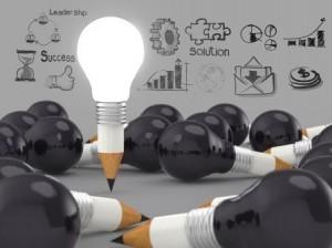 competicao inovacao