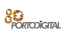 logo-porto digital