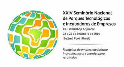 logo seminário 2014 - horizontal
