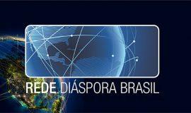 Rede Diaspora Brasil