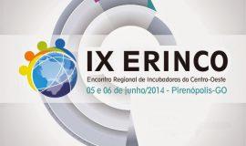iderinco (1)
