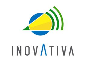 inovativa1