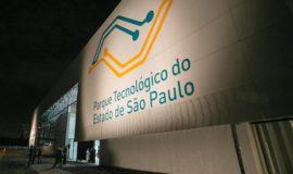 Alckmin Parque Tecnológico