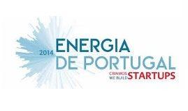 premio-energia-portugal-2014 (270x116)