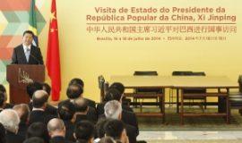 presidenteChina (300x189)