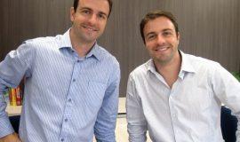 Gabriel e Rafael Bottós_Welle_Laser - web