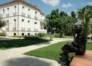 PARQUE-DA-RESIDÊNCIA-divulgação-300x216